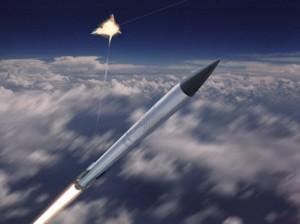 ША обеспокоены испытанием противоспутниковой ракеты в Китае