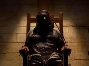 В Калифорнии смертная казнь признана неконституционной