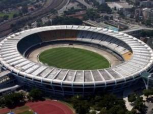 Бразильцы хотят превратить стадионы ЧМ-2014 в жилые дома