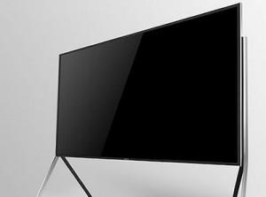 телевизор-трансформер