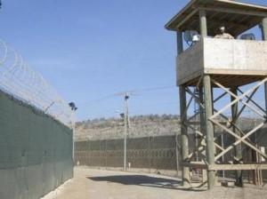 В Техасе при обрушении крыши в тюрьме пострадали 20 заключенных