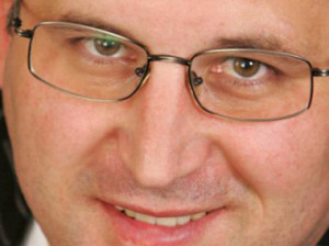 Андрей Епифанцев