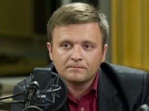 Матеуш Пискорски