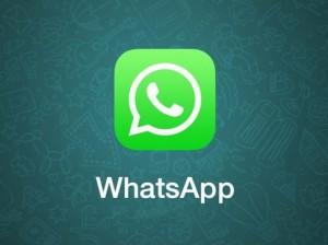 Число активных пользователей WhatsApp выросло до 600 млн