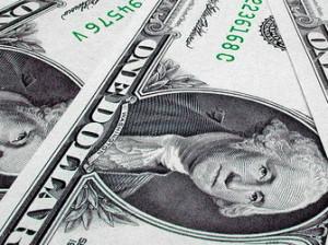 Обама пообещал инвестировать в Африку $33 млрд