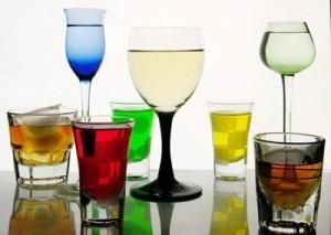 В какой клинике можно вылечить алкоголизм в казани