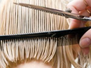 Что необходимо знать об аллергии на краску для волос?
