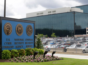 Правительство США обеспокоено появлением последователя Сноудена
