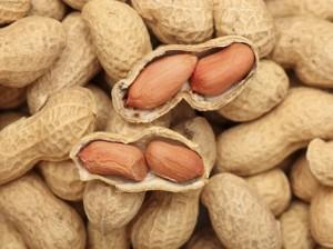 Аллергия на орехи скоро перестанет быть проблемой?
