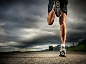 Как подготовиться к бегу по утрам
