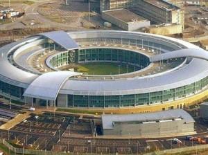 Университеты Британии будут готовить кибершпионов