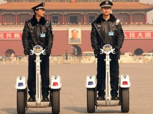 Власти Китая закрыли фестиваль независимого кино