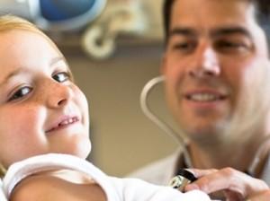Детская анестезия: местная лучше общей?
