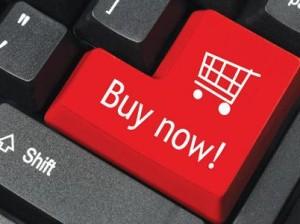 Объем электронной торговли Китая превысил $1620 млрд