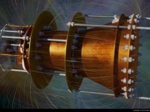 В НАСА испытали работающий вопреки всем законам физики двигатель