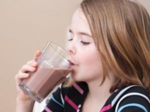 4 шокирующих воздействия сахара на организм Вашего ребенка