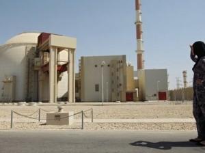 В Иране открылся новый завод по обогащению урана