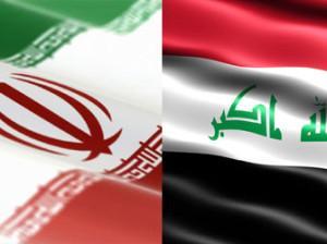 Иран поддержит Ирак в борьбе с «Исламским государством»