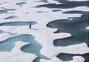 ледник