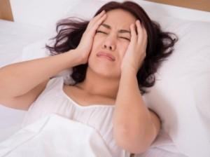 5 естественных способов борьбы с мигренью