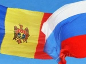 Россия ввела таможенные пошлины на молдавские товары