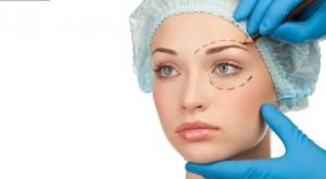 В Европе чаще всех к пластической хирургии прибегают немцы