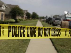 На частной вечеринке в США при стрельбе ранены семеро человек