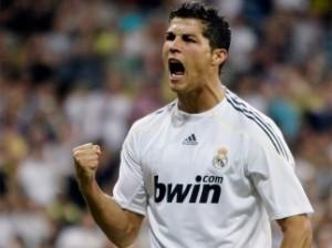 «Реал» стал обладателем Суперкубка УЕФА