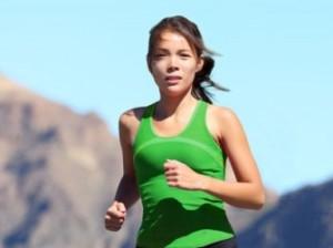 Чем полезен бег? 8 причин начать бегать