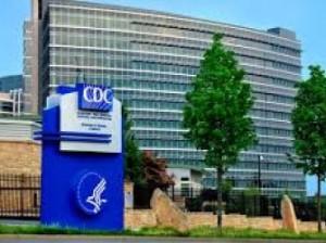 Американские вирусологи «потеряли» пробирку с птичьим гриппом