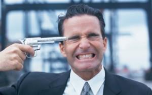Что делать при цистите - Урология - Здоровье