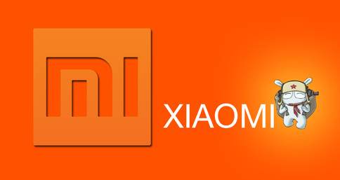 Xiaomi победил Samsung на китайском рынке