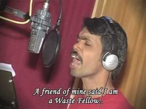 Худшая песня всех времен взорвала интернет