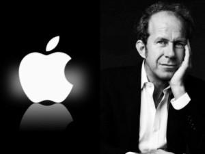 Apple продолжает нанимать бывших сотрудников Yves Saint Laurent