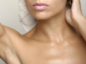 4 способa избавиться от неприятного запаха тела
