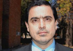 Мариано Саравиа