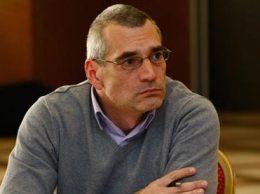 Richard Kirakosyan