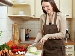 Как приготовление пищи влияет на ее питательные свойства?