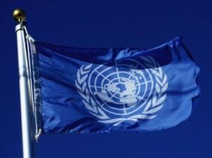 ООН: Миллион сомалийцев обречен голодать