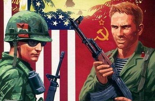 США опасались вторжения СССР на Аляску во время «холодной войны»