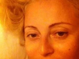 Леонид Агутин показал фото Анжелики Варум без макияжа