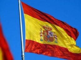 Испанию избрали непостоянным членом Совбеза ООН