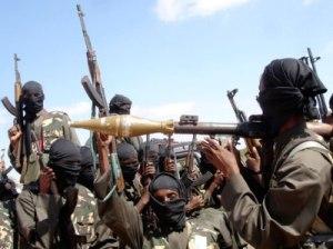 Аль-Каида приобщилась к бойцам Исламского государства