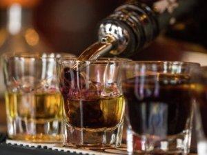 57-летний француз умер на соревнованиях по распиванию спиртных напитков