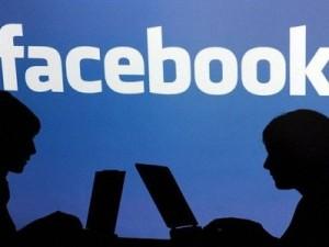 facebook flirt