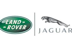 Елизавета II открыла новый завод Jaguar Land Rover