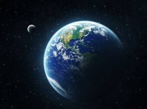 Страны СНГ будут мониторить чрезвычайные ситуации через космос