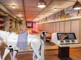 Леди Гага приобрела новый дом в Малибу за 23 миллиона долларов