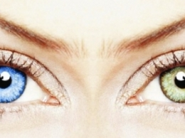 Какие опасности кроются за контактными линзами