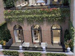 Дженнифер Лопес купила дом в Нью-Йорке за 22 миллиона долларов